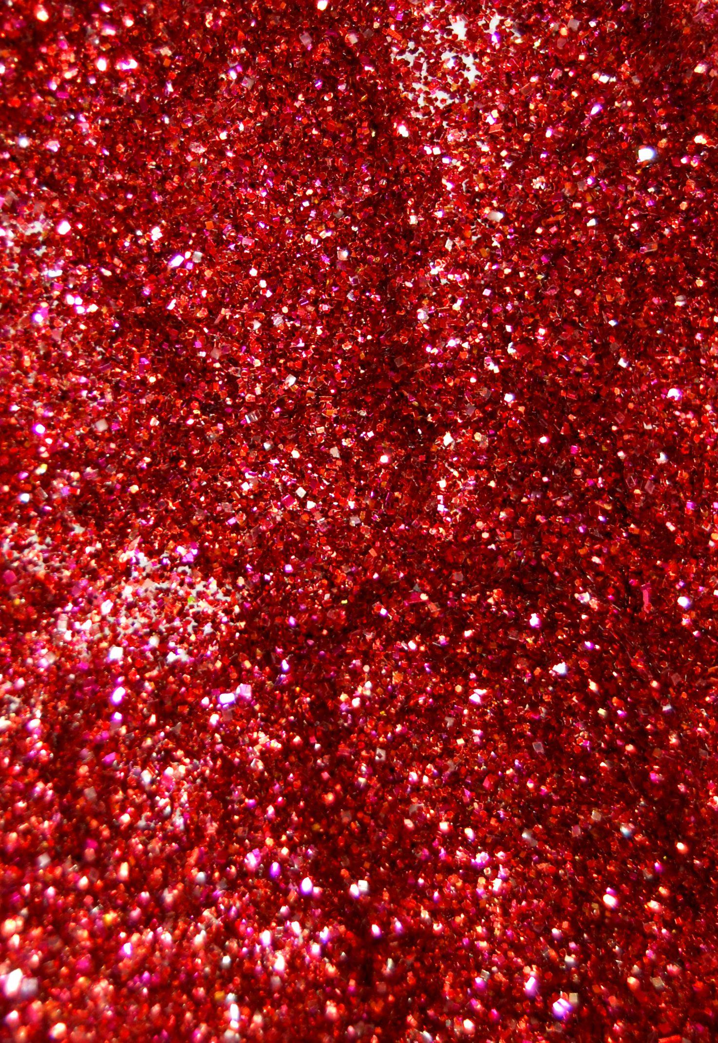 Pix For Dark Red Glitter Background Red Glitter Background Red Glitter Wallpaper Red Glitter