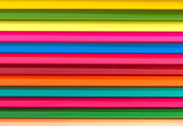 La teoría del color de Goethe Teoria del color