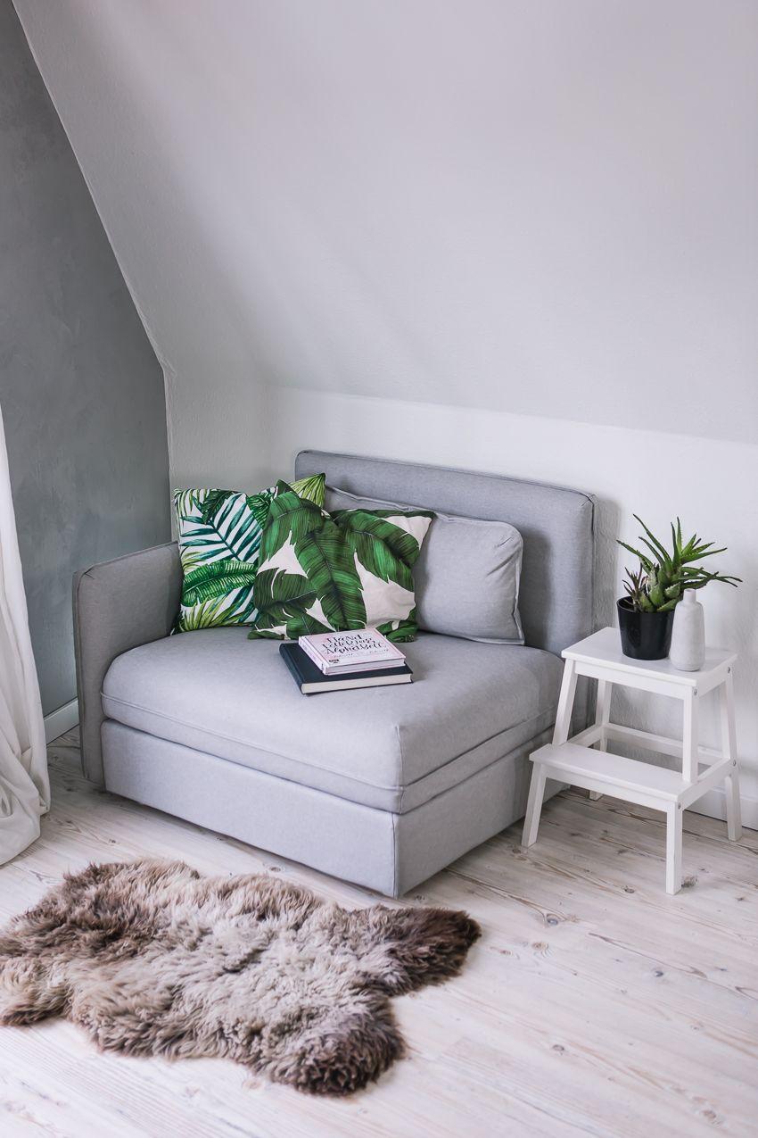 mein neues ikea sofa vallentuna und gewinnspiel sofa wohnzimmer sofa ja m bel. Black Bedroom Furniture Sets. Home Design Ideas