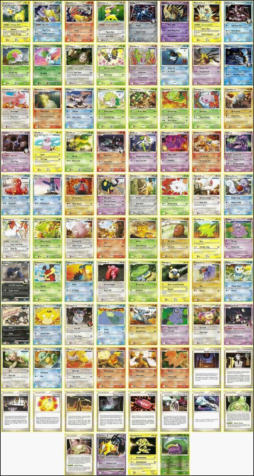 Ii Cartes Mots Du Bonheur Anniversaire 70 Ans 547 1024 Coloriage Carte Pokemon Legendaire A Imprim Carte Pokemon Coloriage Pokemon Carte Pokemon A Imprimer