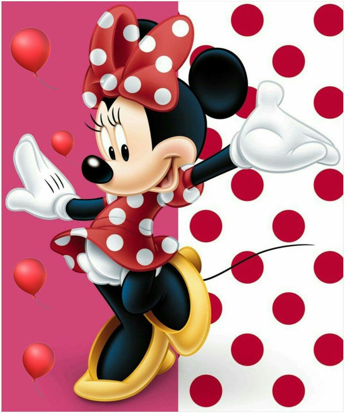 Minnie Imagenes De Mimi Mouse Imagenes De Mimi Imagenes Minnie