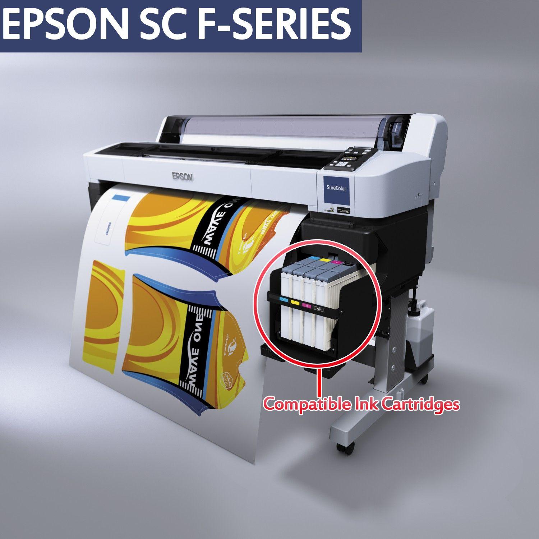 sublimation printing clothes (Dengan gambar) Printer