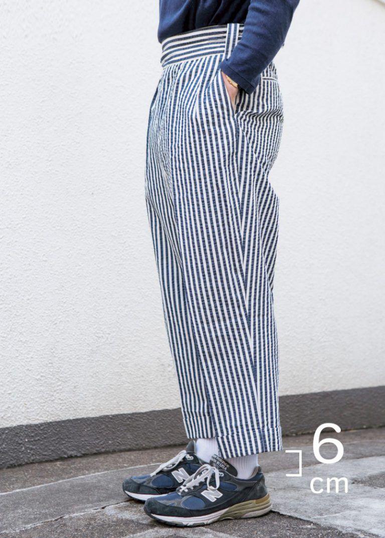 c5a72b3fa22a8 西野大士さん NEW BALANCE / MR993 | Sneaker【2019】 | 西野、パンツ ...