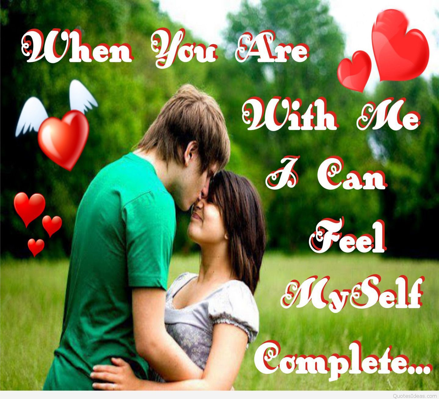 52+ Romantic Thoughts Wallpaper Download Gratis