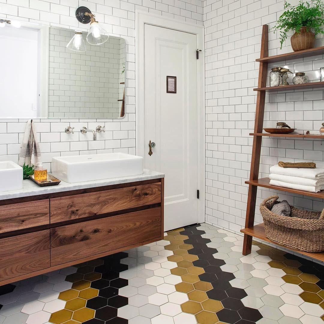 Heath Ceramics   remod: modern bath   Pinterest   Heath ceramics ...