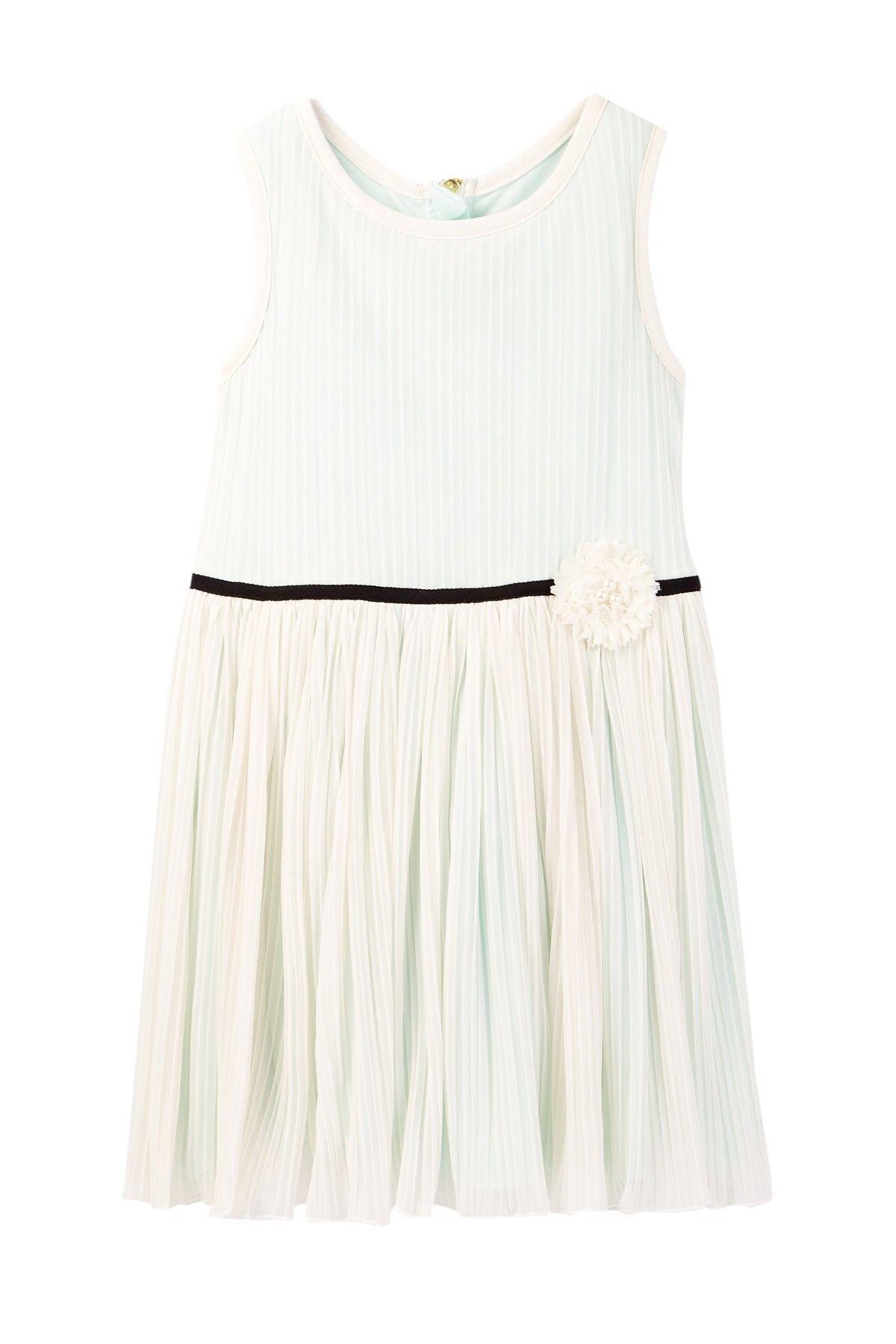 Pippa Julie Chiffon Overlay Dress Nordstrom Rack Flapper Inspired Dress Overlay Dress Dresses [ 1800 x 1200 Pixel ]