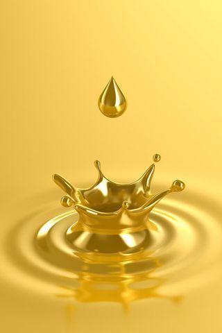 c217e3fada9c .liquid gold .