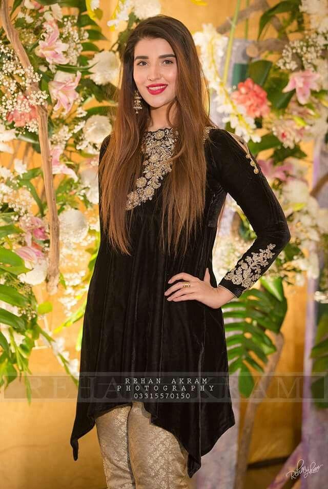 Pin de Shumaila Nazir en party dresses | Pinterest
