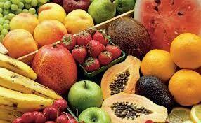Pin De Rafael Prado Em Painel So Frutas Com Imagens Dieta E