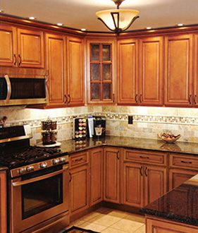 Kitchen Bathroom Cabinets   Elite Countertops U0026 Cabinetry, LLC U2013 Commercial  And Residential Sales,
