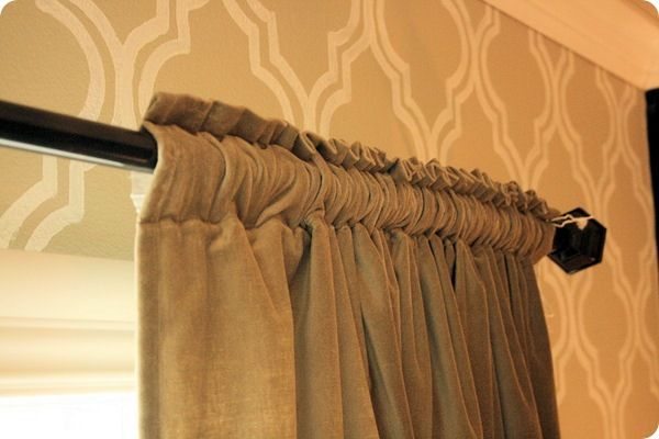 limited portfolio up top pippa stand caroline for lloyd curtains rolls curtain gathered a with