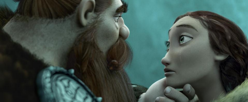 You Re As Beautiful As The Day I Lost You Stoick How Train Your Dragon How To Train Your Dragon How To Train Your