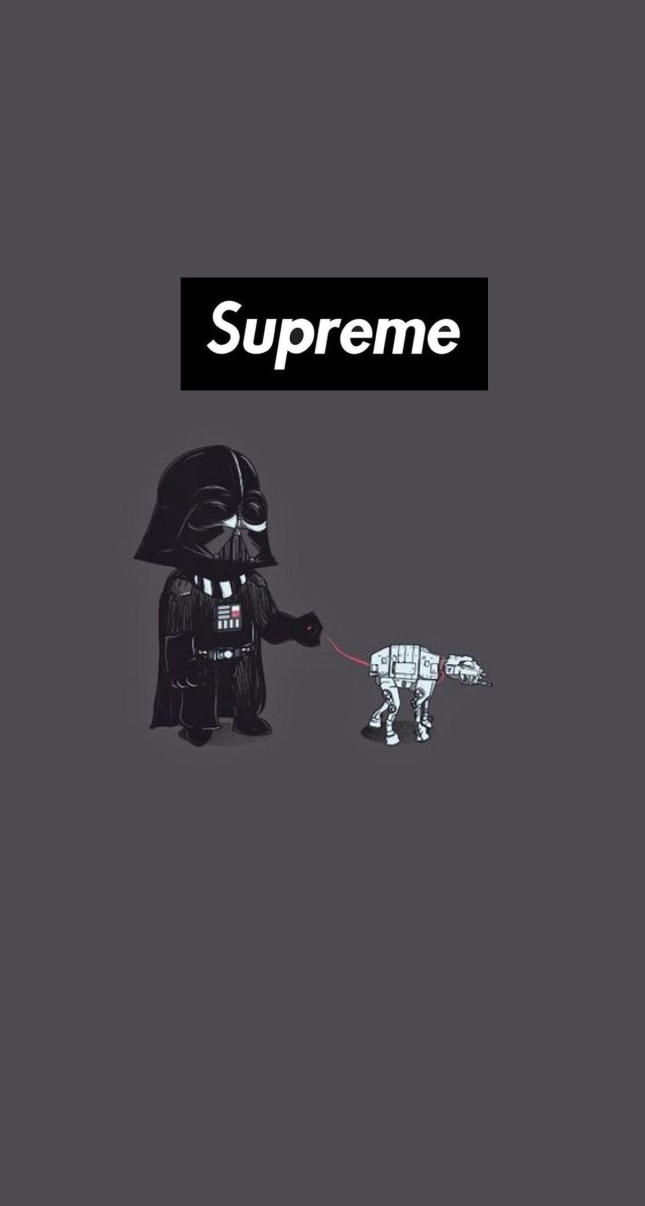 Pin By Anastasia On Supreme Supreme Iphone Wallpaper Supreme