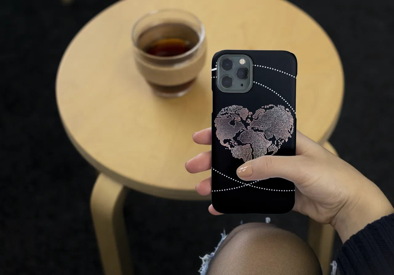 Get yours cool phone case at a discount price go to the link in the description.  #travelalaska#travellogo#travelluxury#travelblack#travellondon#traveltrailer#travelmexico#travelgermany#travelpackingtipsfor#travelaestheticadventure#travelwall#traveloutfitplane#travelbackpack#travelbali#travelstyle#travelafrica#travelcroatia#travelquotesadventure#travelart#travelaestheticwallpaper
