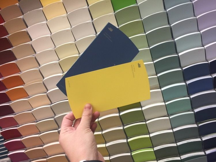 38 home depot sale hacks you ll regret not knowing on home depot paint sale id=15624