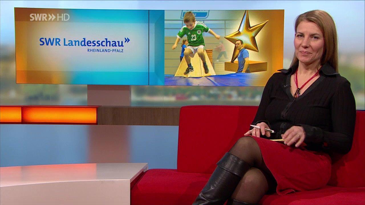 Patricia Küll