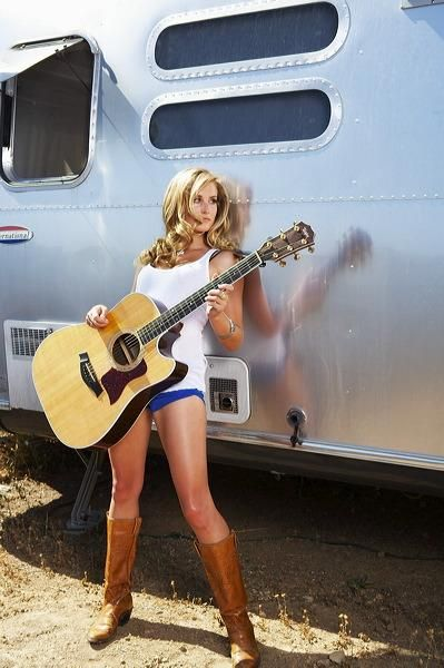 Country Music Style Country Music Style Pinterest Country