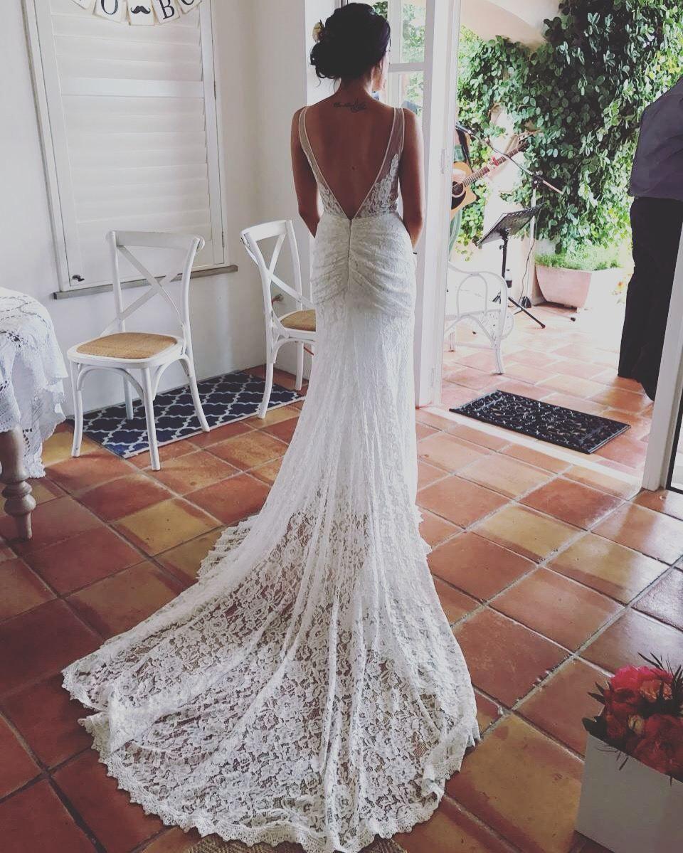 Wedding dress consignment shops near me  Charney  Wedding dresses  Pinterest  Wedding dress and Weddings