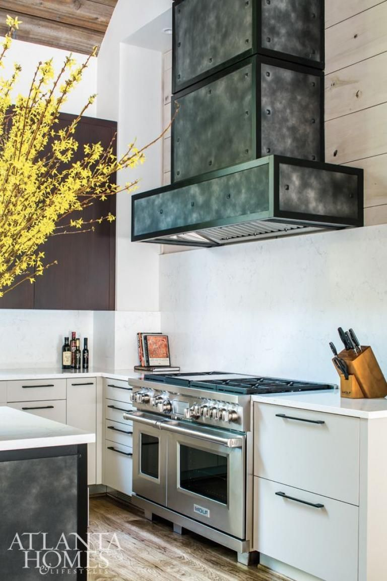 Admirable Build Chimney Kitchen Design Ideas Kitchen Design Fresh Farmhouse Kitchen Chimney