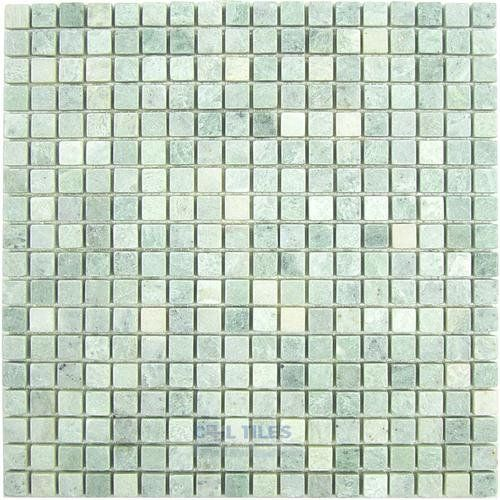 CoolTiles.com Offers: Clear View Tiles CV-51632 Home,Tile Small ...