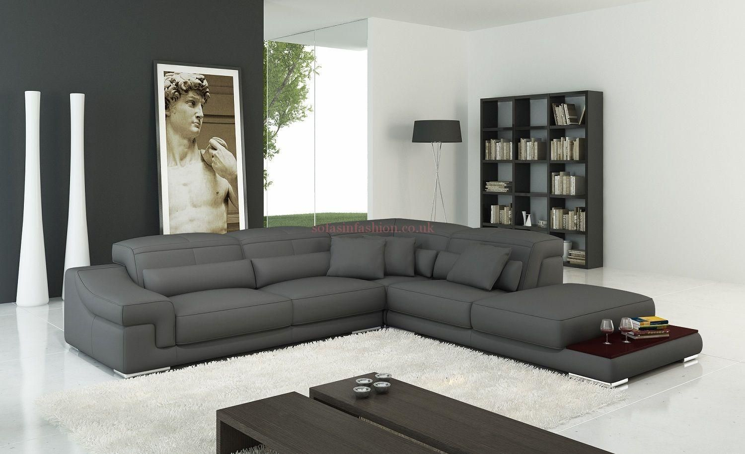Cool Sofas Uk Good Sofas Uk 55 With Additional Sofa Table Ideas With Sofas Uk Http Sofasc Leather Corner Sofa Grey Leather Corner Sofa Corner Sofa Design