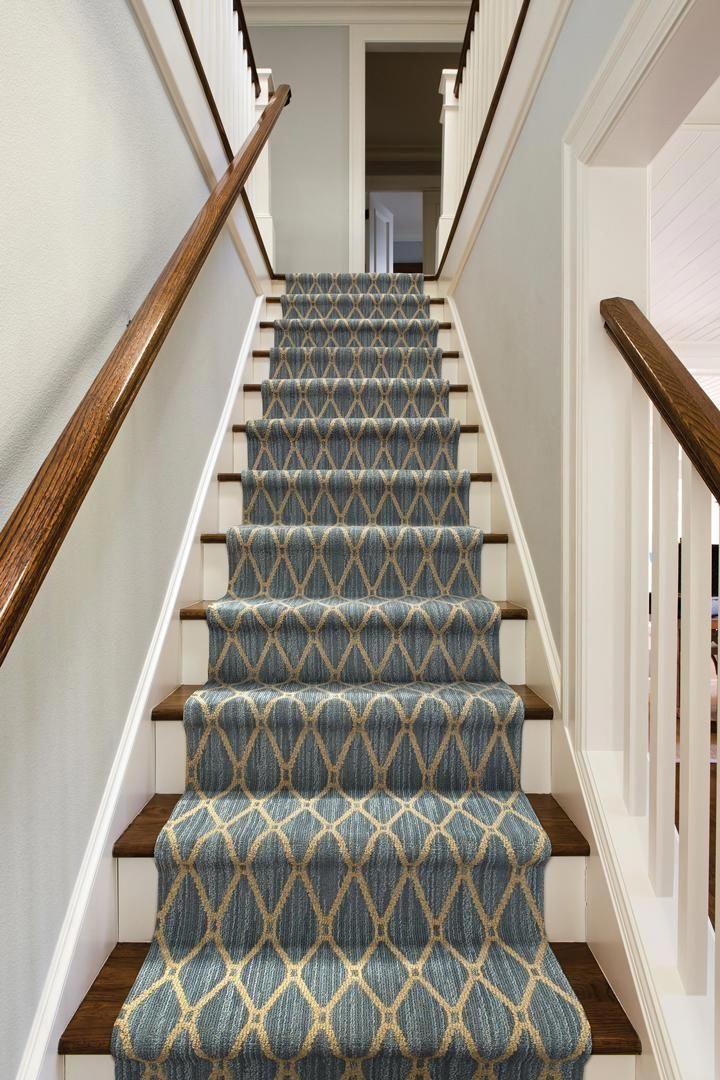Best Cheap Stair Carpet Runners Uk Stair Runner Carpet 400 x 300