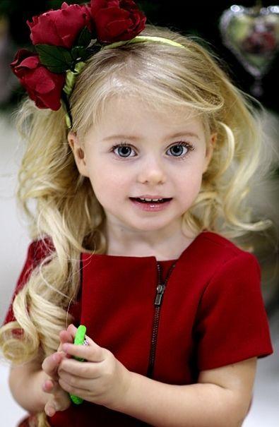 صور اطفال صور اطفال جميله بنات و أولاد اجمل صوراطفال فى العالم Beautiful Little Girls Beautiful Children Cute Little Girls