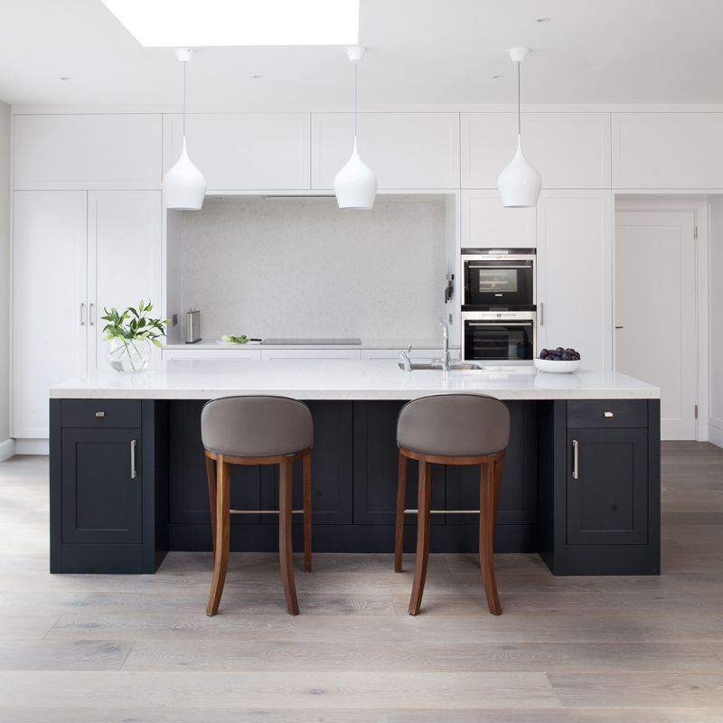 Kitchen Designers Beauteous Woodale Are Ireland's Leading Kitchen Design And Bespoke Kitchen 2018