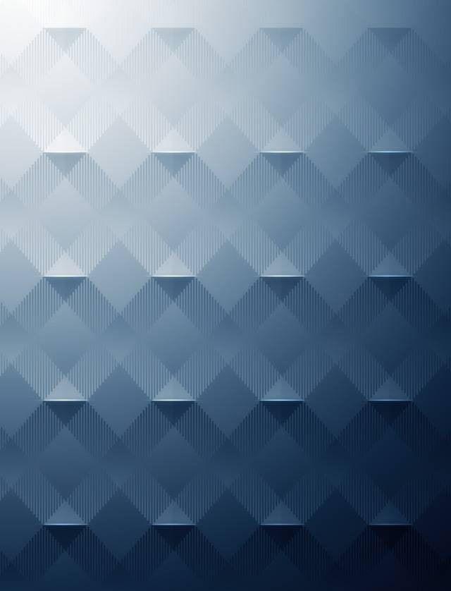 # pattern texture graphic design triangle                                                                                                                                                                                 More