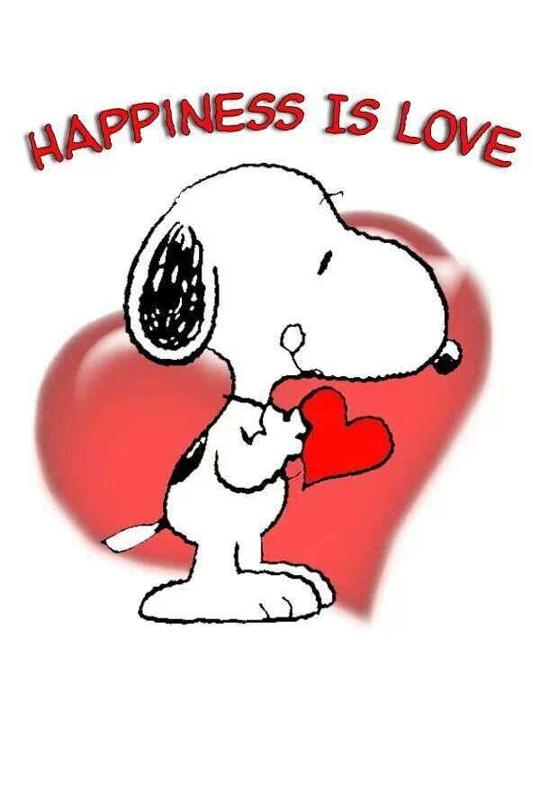 b7d18826b650aa24eae1d0d87d37d499.jpg (600×900) | Snoopy | Pinterest ...