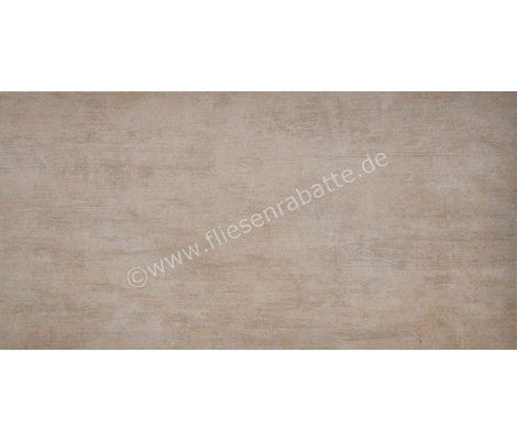 Agrob Buchtal Cedra schlamm 45x90 cm 433739 Badezimmer Pinterest