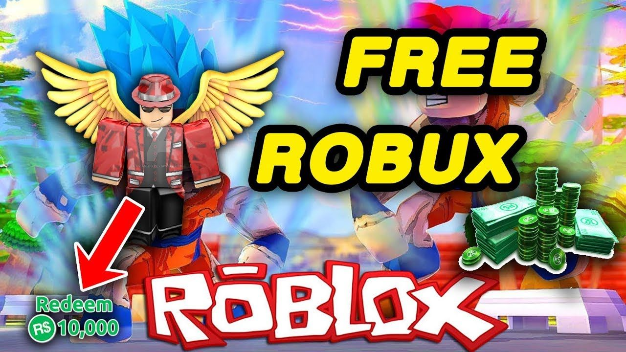 Free Robux Codes - robux giveaway - roblox promo codes 2018