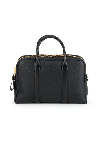 TOM FORD Briefcase. #tomford #bags #hand bags #lining