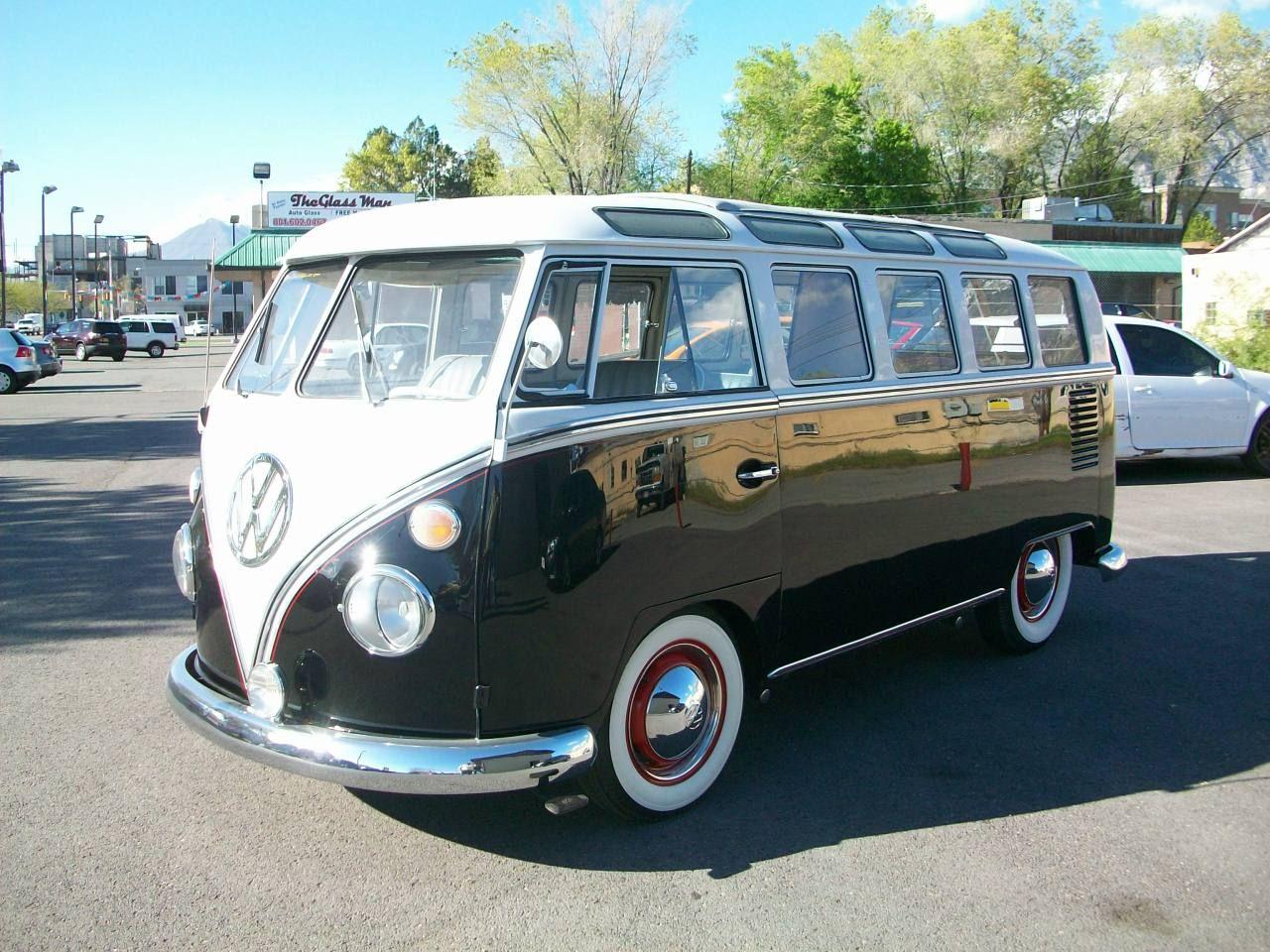 1963 volkswagen bus if wishes were fishes wish list pinterest. Black Bedroom Furniture Sets. Home Design Ideas