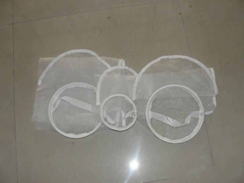 Nylonfilter Bag