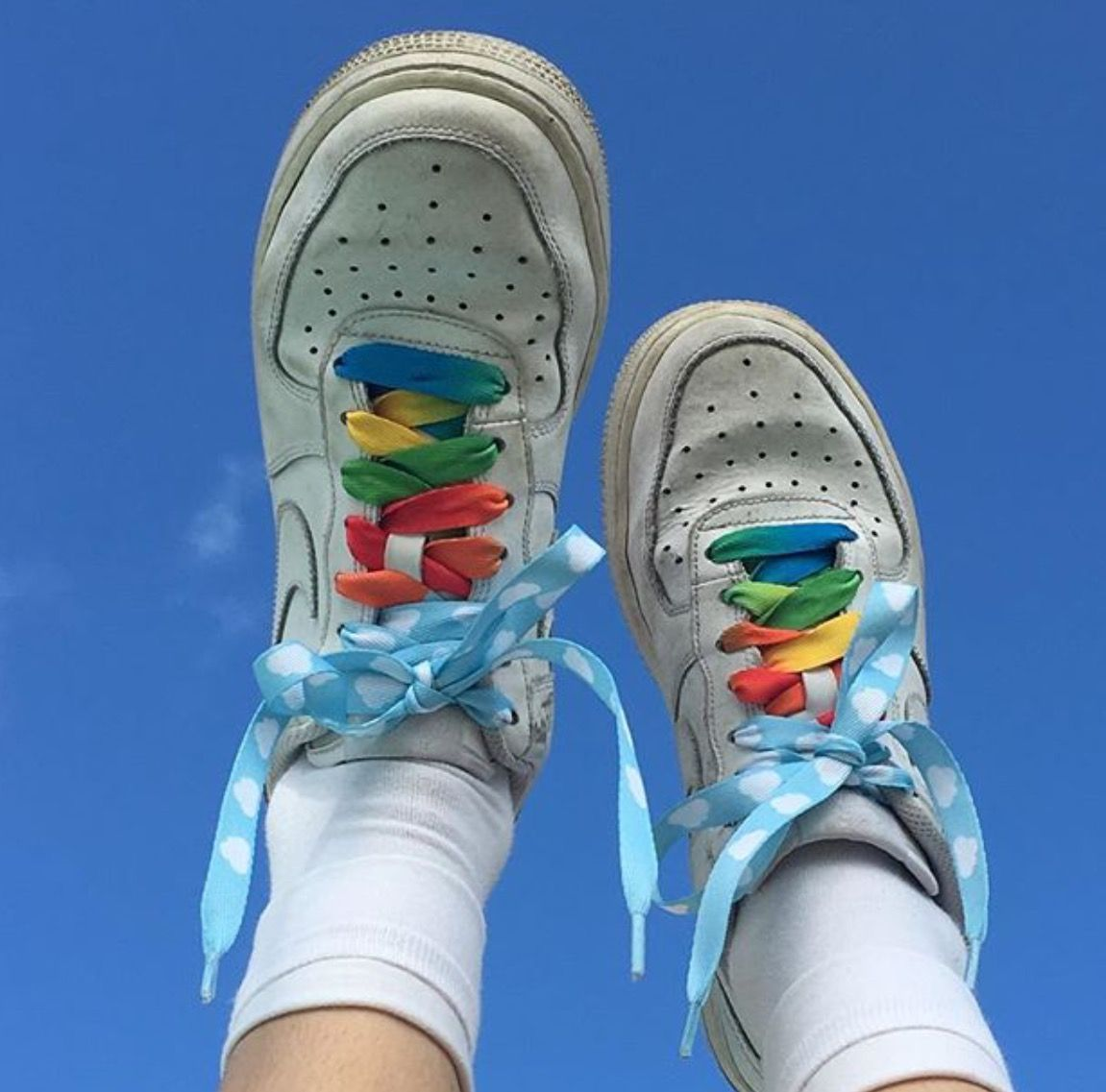 kimmiecla Closet Para Zapatos 8f3fee5bceb66