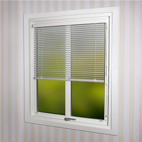 insynsskydd fönster jula