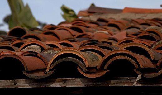Ace Roofing Company Austin U2013 Roof Repair U2013 Replacement #roof #repair,roofing ,