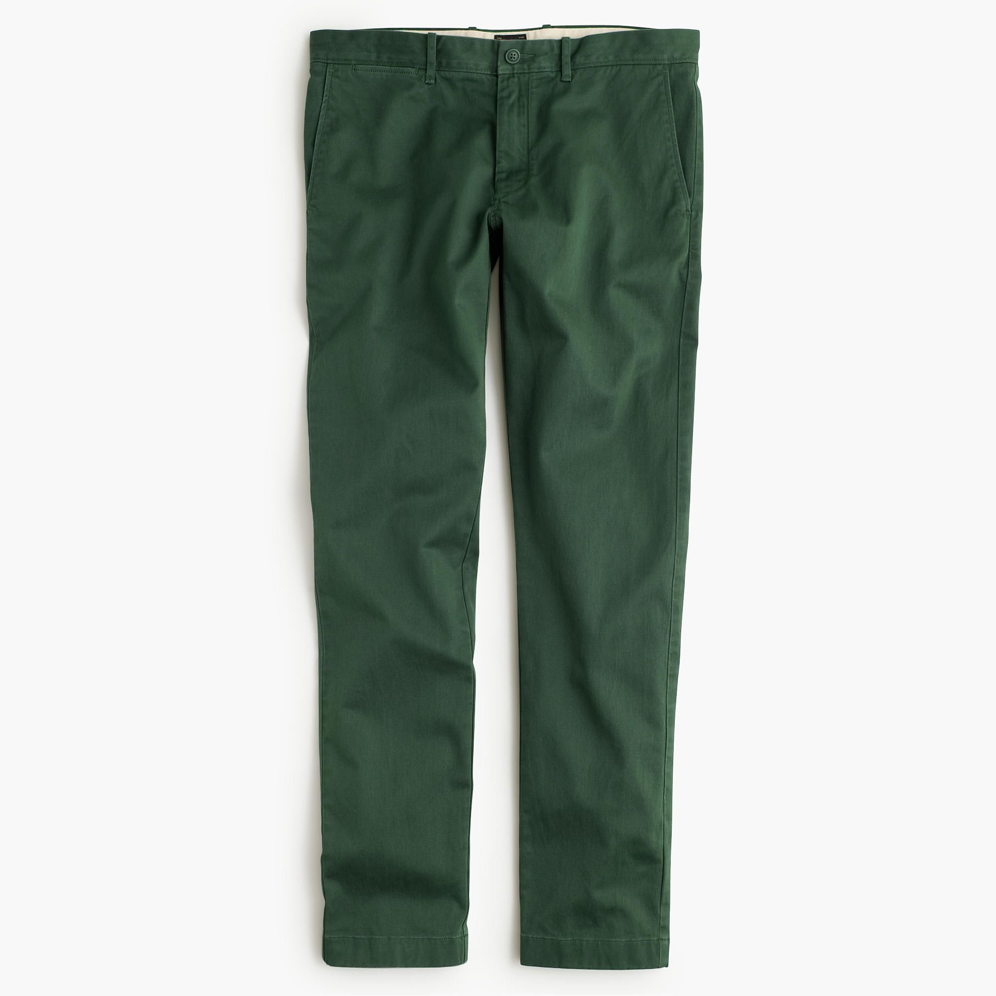 484 slimfit stretch chino pant for men stretch chinos