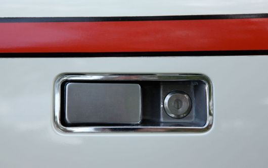 The Appealing Vintage Car Door Handles with The Handle Cartype 15319 is one  of images of decorating ideas for your house. The resolution of Appealing  Vinta - The Appealing Vintage Car Door Handles With The Handle Cartype 15319