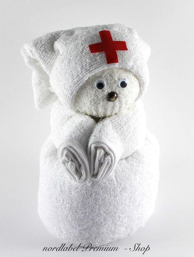 frottier geschenk set krankenschwester 1 handtuch 2 g stet cher 1 waschhandschuh handtuchsets. Black Bedroom Furniture Sets. Home Design Ideas