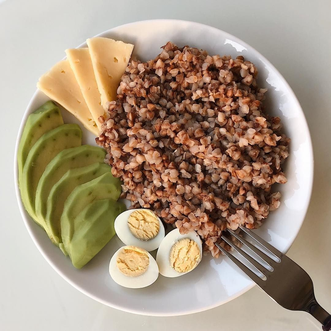 Рецепты Гречки Для Похудения. Как готовить гречку для похудения правильно: способы приготовления и вкусные диетические блюда