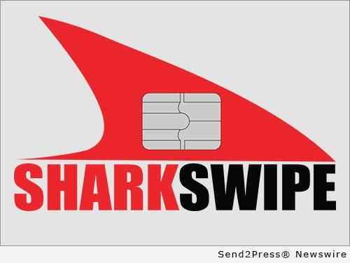 RedFin POS Launches SharkSwipe Mobile Transaction App for