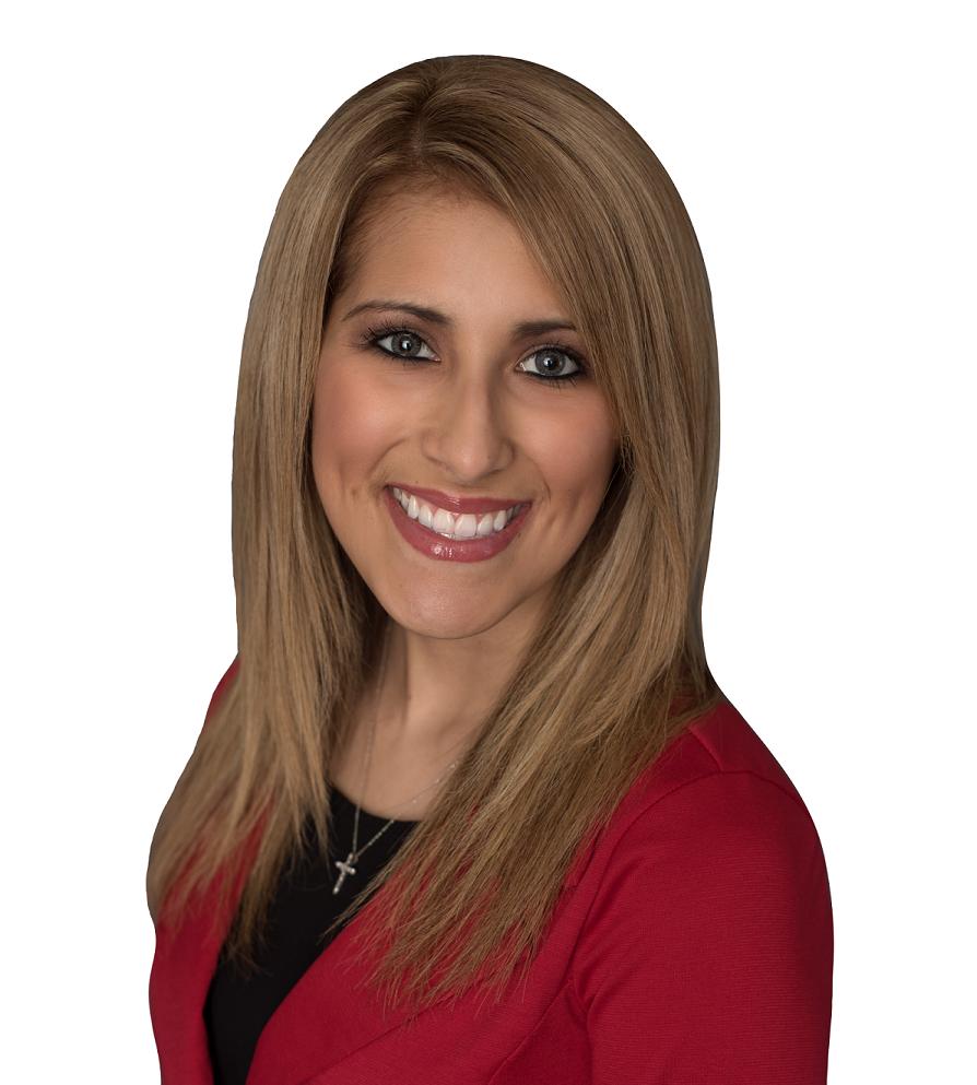 Alexis Garcia TCP Real Estate in 2020 Real estate