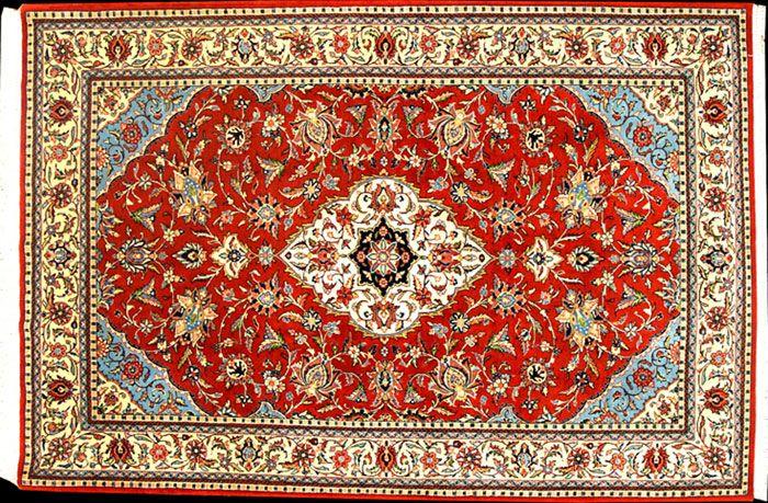 alfombras turcas buscar con google alfombras y cojines On tipos de alfombras turcas