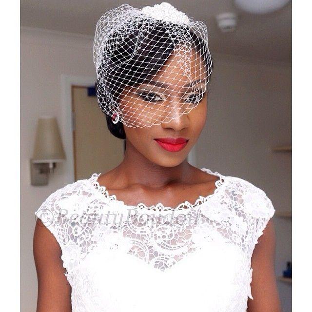 2016 Wedding Hairstyles For Black Women Black Wedding Hairstyles