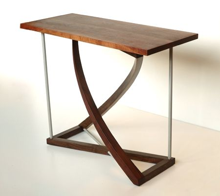 Jonathan A Nussbaum Furniture Maker, Custom Furniture Makers Portland Oregon