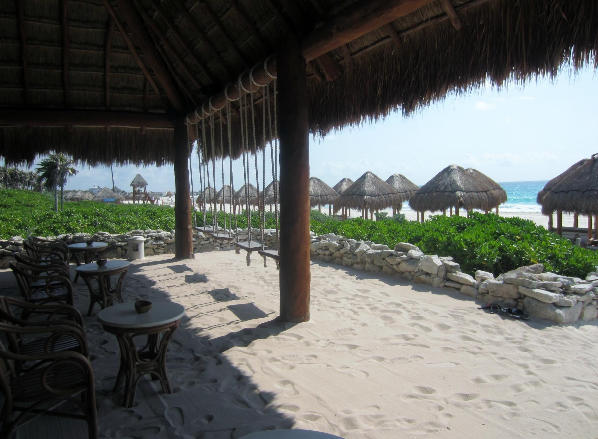 book valentin imperial maya riviera maya on tripadvisor see 10483 traveler reviews 15633