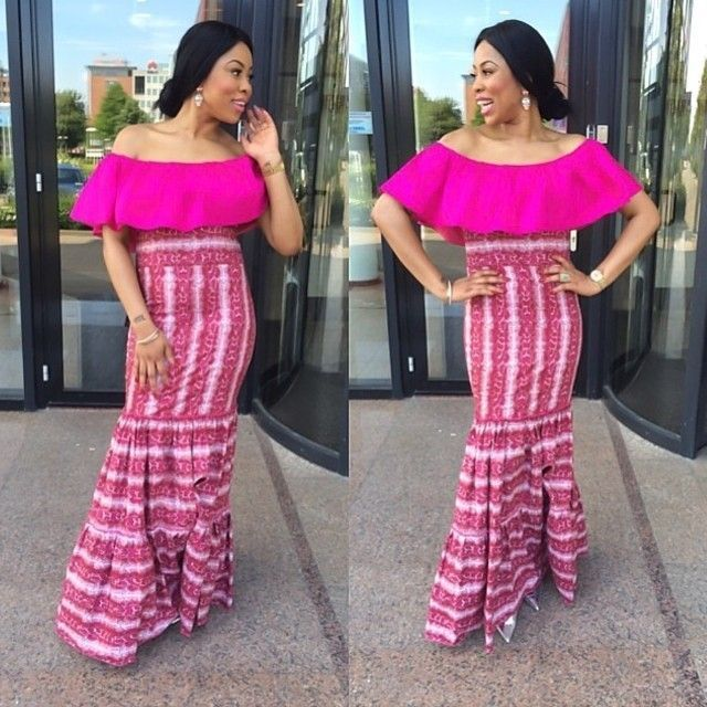 There are a lot of ways to acquire ourselves beautified in imitation of an Ankara fabric, Even if you are thinking of what to create and execute in imitation of an aso ebi style. Asoebi style|aso ebi style|Nigerian Yoruba dress styles|latest asoebi styles} for weekends come in many patterns and designs. #nigeriandressstyles There are a lot of ways to acquire ourselves beautified in imitation of an Ankara fabric, Even if you are thinking of what to create and execute in imitation of an aso ebi st #nigeriandressstyles