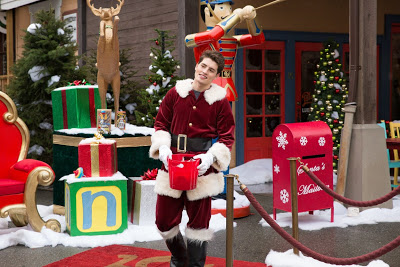 Dvd Blu Ray A Cinderella Story Christmas Wish 2019 A Cinderella Story Christmas Wishes Cinderella